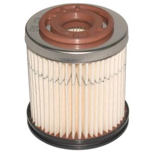 Racor 110A Series Low Flow Fuel Filter R11T Element - 10 Micron