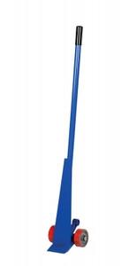 Vestil 7 ft. Prylever Bar - Steel Handle