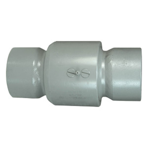 Dixon Style 20 4 in. Carbon Steel V-Ring Swivel Joints w/ Female NPT Ends - Buna