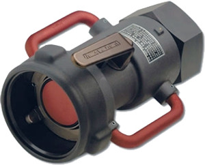 Emco Wheaton 3 in. J73 Straight Swivel Repair Kit ISO w/ Nitrile Rubber Seals
