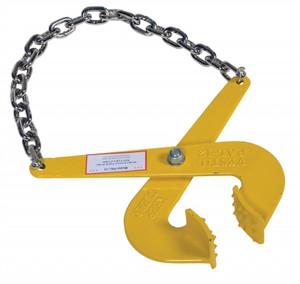 Vestil Pallet Puller - Single Scissor