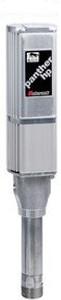 Balcrank Panther HP Series Pump Repair Kits - Fluid - Complete Assembly - 1130-016, 1130-018, & 1130-021