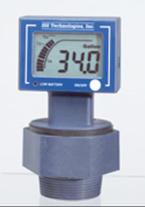 SSI Ultrasonic Level Sensor DFT-110