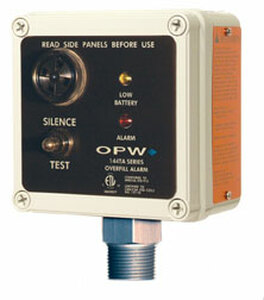 OPW 144TA Liquid Level Tank Alarm