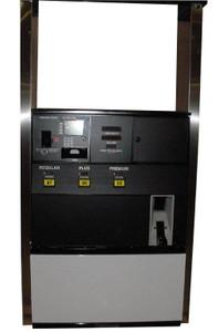 Gilbarco Advantage B79 Remanufactured Dispenser