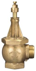 Dixon Powhatan Wharf Hydrants