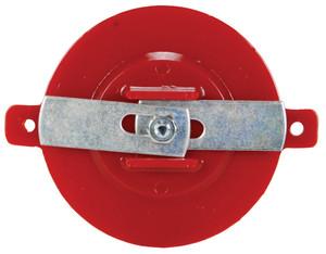 Dixon Powhatan Thermoplastic Adjust-A-Plug