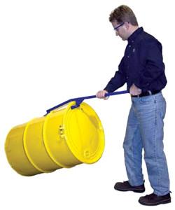 Vestil Manual Drum Upender