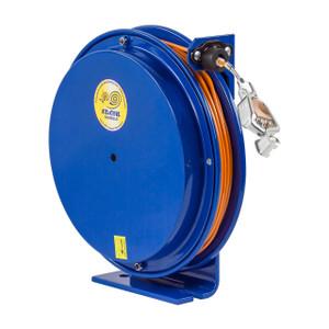 Coxreels EZ-SD Series EZ-Coil Static Discharge Reel