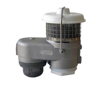 Morrison Bros. 948A Pressure Vacuum Vent
