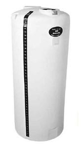 Centennial Molding Poly Vertical Storage Tanks
