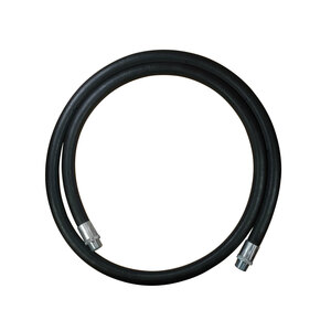 Continental ContiTech Pacer 3/4 in. Softwall Curb Pump Hose