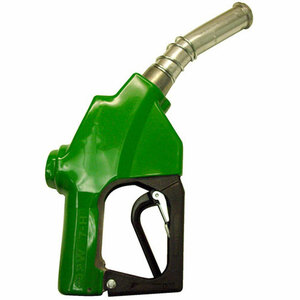 OPW 7HB Pre-Pay Diesel Truck Stop Nozzle