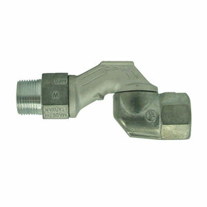 OPW 241TPS Hose Swivels