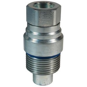 Dixon VEP Series Hydraulic Nipples