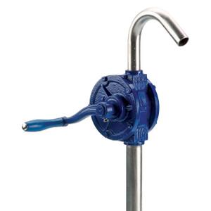 GPI RP-5 Rotary Hand Pump - 1 Gal per 11 Rev