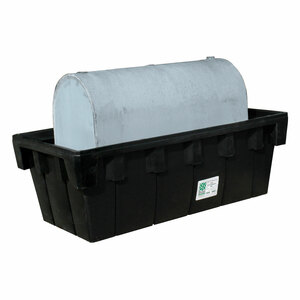 UltraTech International Ultra-275 Containment Sumps®