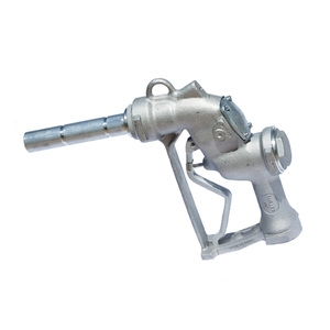 M. Carder Fueler-100 Heavy Duty High Flow Automatic Nozzle