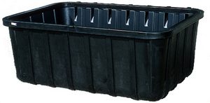 UltraTech International Ultra-550 Containment Sumps®