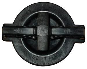 OPW 4 in. Side-Seal Cap