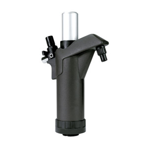 Fill-Rite FRAP32V - Air Operated DEF Pump
