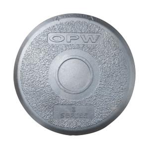 Aluminum top