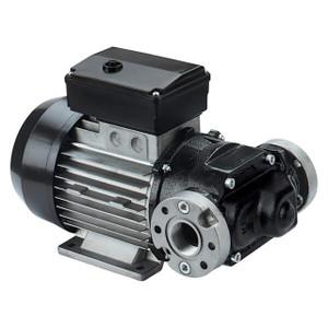 PIUSI 30 GPM E120 AC Fuel Pump