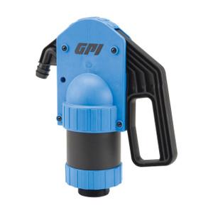 GPI Economy Hand Pump