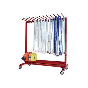 Ready Rack Dry & Storage Hose Rack