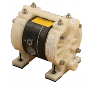 Liquidynamics 1/4 in. Diaphragm Pump