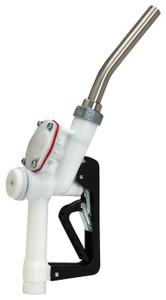 Husky Polymer DEF Nozzle