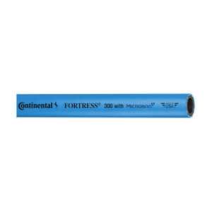 Continental ContiTech Food Washdown Hose - Fortress 300