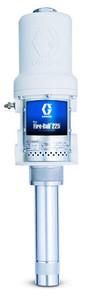 Graco Mini Fire-Ball 225 50:1 Pump Repair Kits