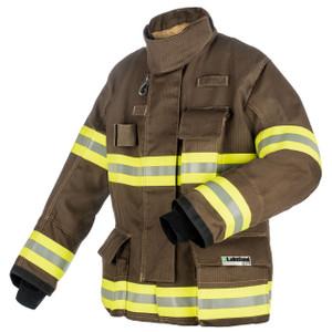 Lakeland Industries B1 Turnout Coats