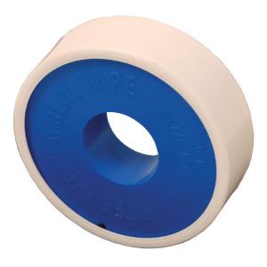 Dixon Industrial PTFE Tape (White)