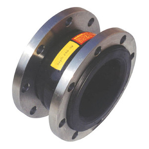 Proco Products, Inc. Style 240 Spherical Molded Expansion Joints w/ Neoprene Cover & Tube