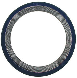 150# Spiral Wound Metal Ring Gaskets