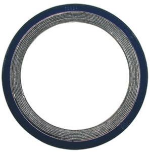150# Spiral Wound Metal Ring Gaskets