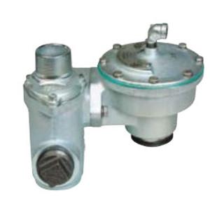 Franklin Fueling Systems Pressure Regulator Valve