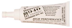 Hernon Dripstop 940 Pipe Thread Sealant