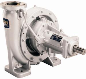 Gorman-Rupp Roto-Prime Self Priming Centrifugal Pumps