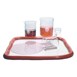 UltraTech 2051 Ultra-Table Top Spill Berm