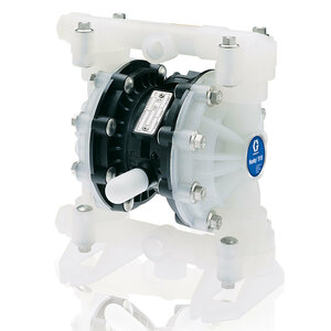 Graco Husky 515 & 716 Diaphragm Pump Parts