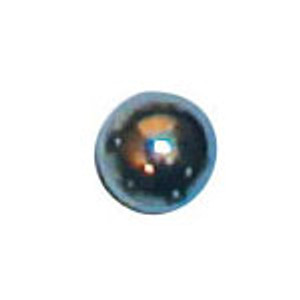 OPW C/S Ball Bearing