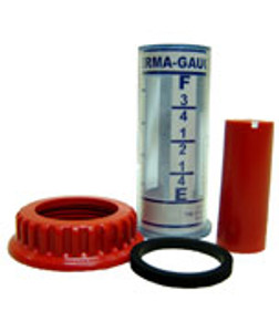 At A Glance Gauge Repair Kit - Type Therma (H)