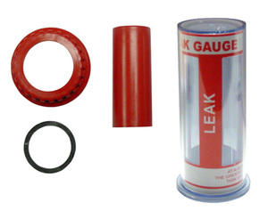At A Glance Gauge Repair Kit - Type Leak (K)