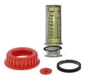 At A Glance Gauge Repair Kit - Type Barrel (B)