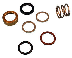 SVI Inc. Seal Kit for Gasboy Series 70 & 1820