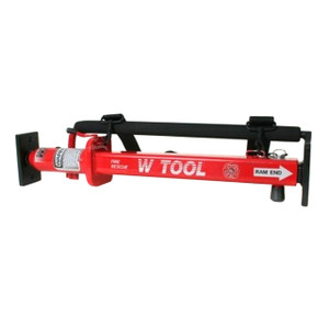 Weddle Tool Company W-Tool Quick Change