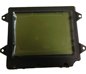 Performance Ink Gilbarco Non-OEM Replacement Monochrome Display